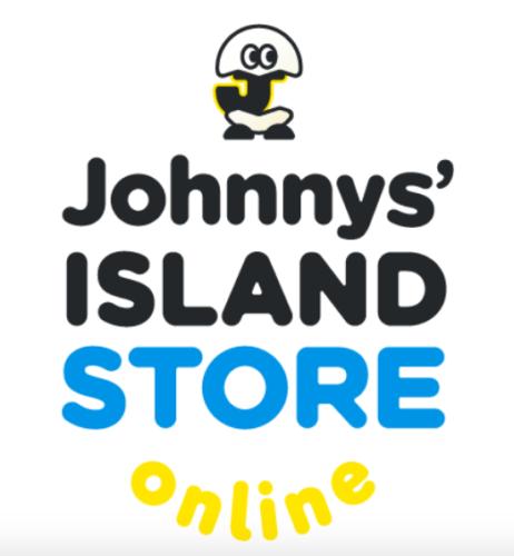 j_isl_online