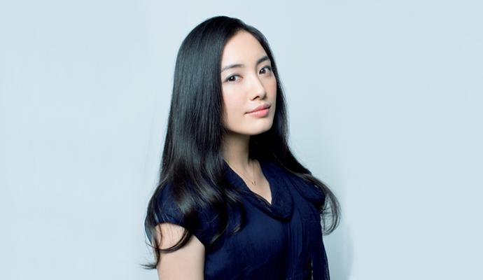 仲間由紀恵- JAPANSTAR情報局