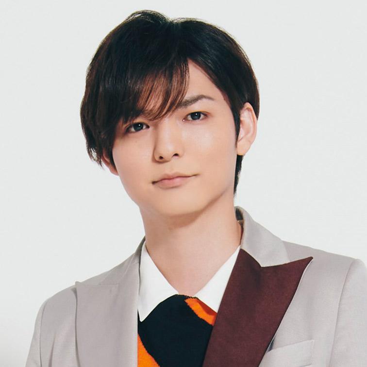 薮 宏 太 舞台