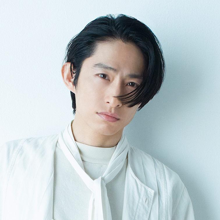 三宅健42歲生日快樂!【生誕】健くん特輯~奇蹟歐吉桑偶像
