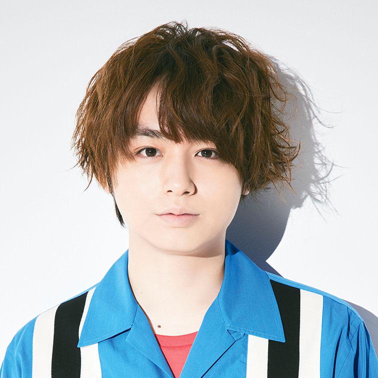 伊野尾慧31歲生日快樂!【生誕】Inoo特輯~充滿心機可愛的脫力系隨意王子