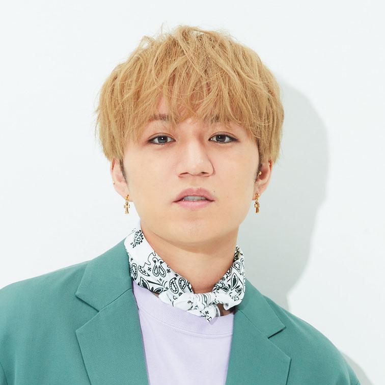 神山智洋28歲生日快樂!【生誕】Kami醬特輯~能歌善舞唱作俱佳的全能偶像