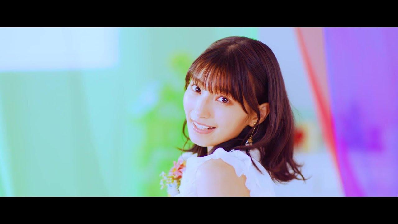 聲優歌手高野麻里佳公開新曲「New Story」Music Video