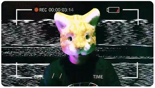 聲優們的「闇之UNO」!花江夏樹、小野賢章、江口拓也開打紙牌遊戲UNO今晚公開影片