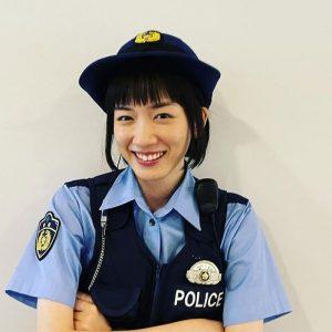 超級可愛的透明感新生代女星永野芽郁!你最喜歡哪部作品呢?沒想到雙小雀直接佔走1、2名…?!