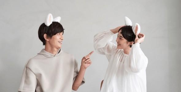 「會動的」貓耳髮箍再進化!日本神念科技睽違九年推出新型號 還會發出貓咪呼嚕聲