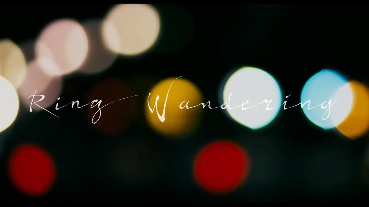 以日本狼為主題的奇幻旅程 笠松將主演電影《Ring Wandering》預告公開