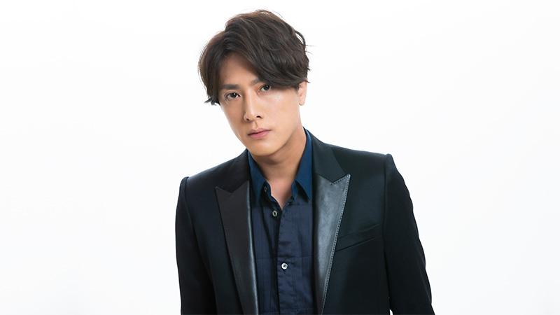 內博貴35歲生日【生誕】uchi特輯~努力追求認可的實力派