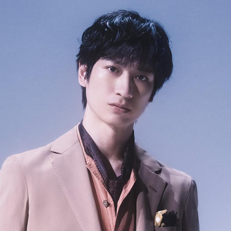 宮田俊哉33歲生日【生誕】宮っち特輯~帶頭打出宅男×傑尼斯偶像新形象