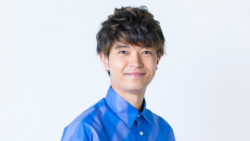 高田翔28歲生日【生誕】高田特輯~不跳舞的實力派傑尼斯