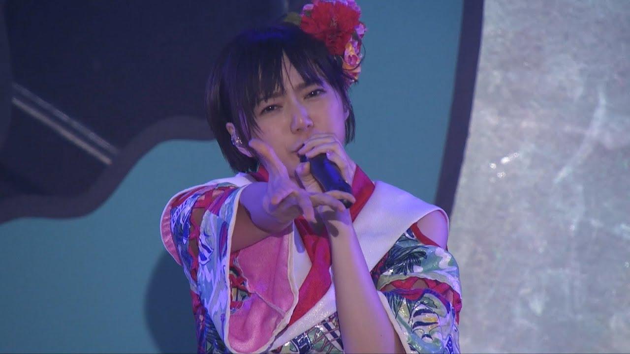 私立惠比壽中學〈七彩– From THE FIRST TAKE〉上架串流 演唱會影像公開!