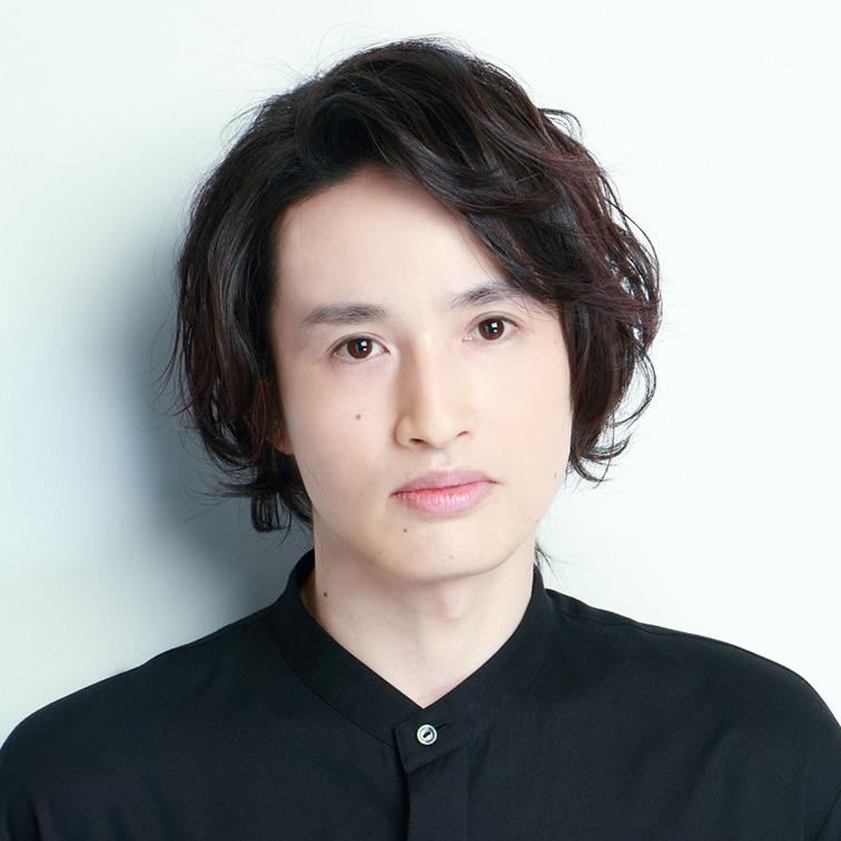 濱中文一34歲生日快樂【生誕】濱中特輯~怪誕的關西孤獨一匹狼