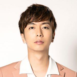 河合郁人34歲生日快樂【生誕】Kawai特輯~最愛傑尼斯的傑尼斯模仿偶像