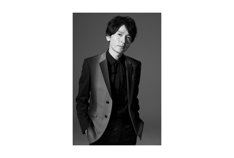 長野博49歲生日快樂【生誕】Hiroshi特輯~永遠的奧特曼