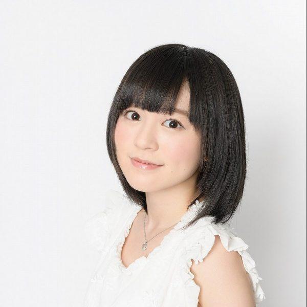 nakashimayuki